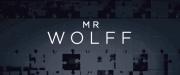 Mr WOLFF: Quand RAIN MAN se prend pour JASON BOURNE