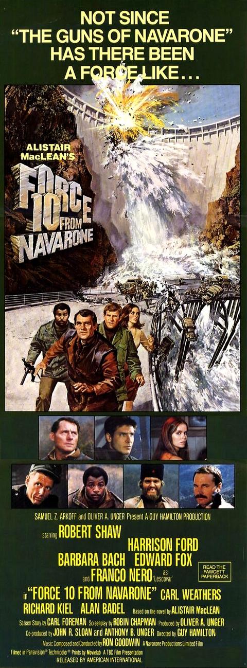 Ouragan Vient De Navarone Tlcharger Gratuitement