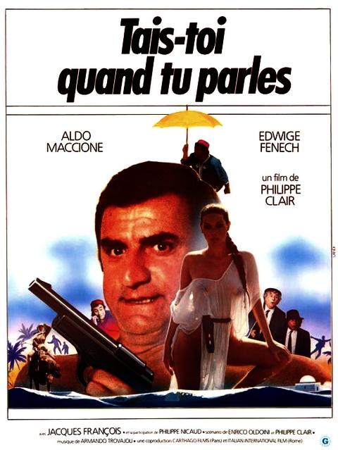 films érotiques Arles