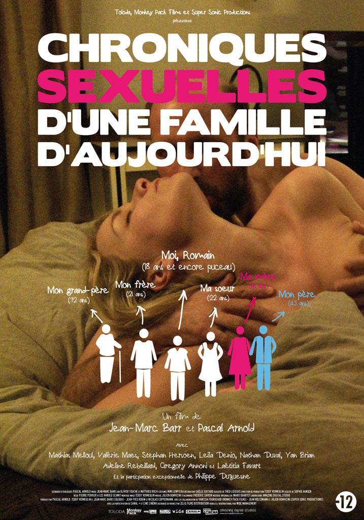 film-seksualnoe-hronika-frantsuzskoy-semi