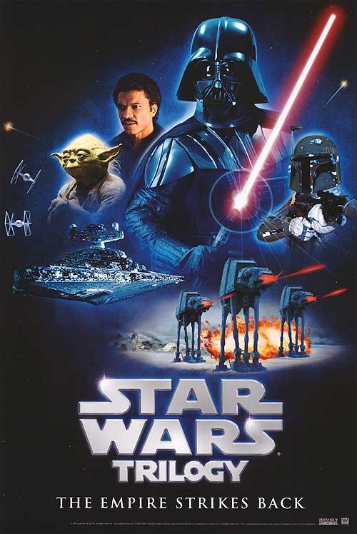 Voir Film Star Wars : Episode 4 Streaming Complet, VF HD