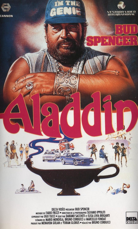 aladdin video du film star