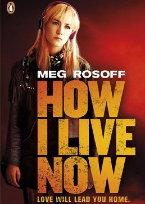 How I Live Now (Maintenant c'est ma vie) [720p BDRiP] [MULTI]