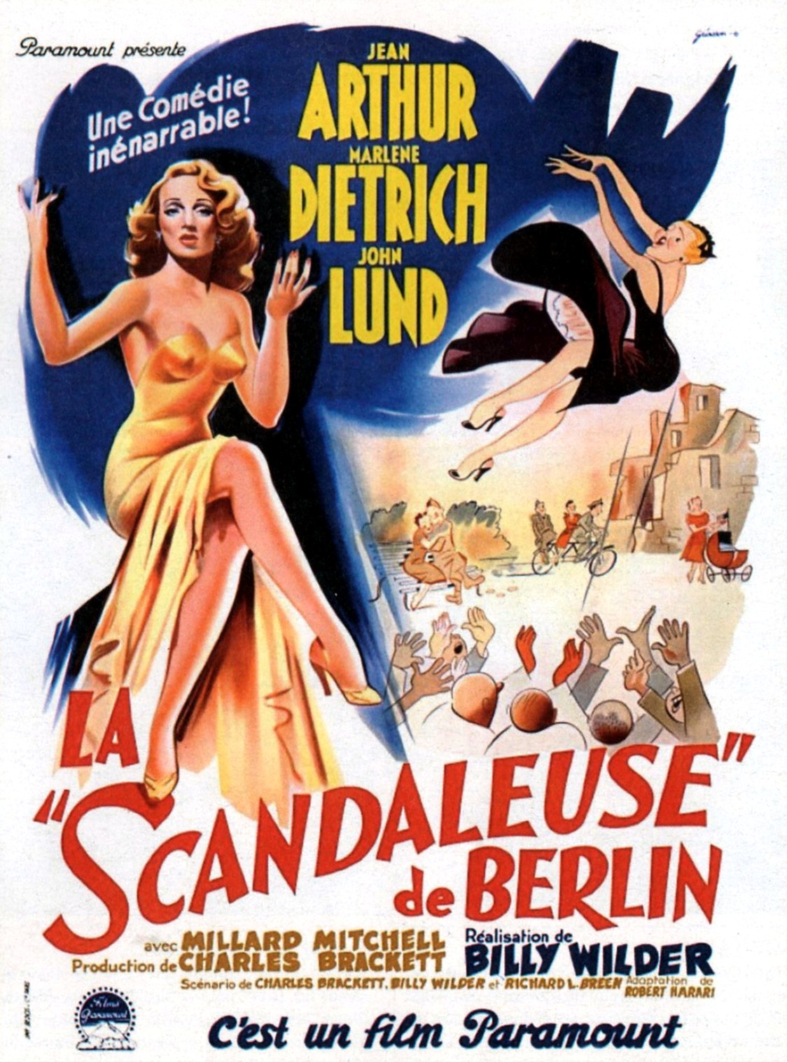 http://images.fan-de-cinema.com/affiches/large/39/69660.jpg