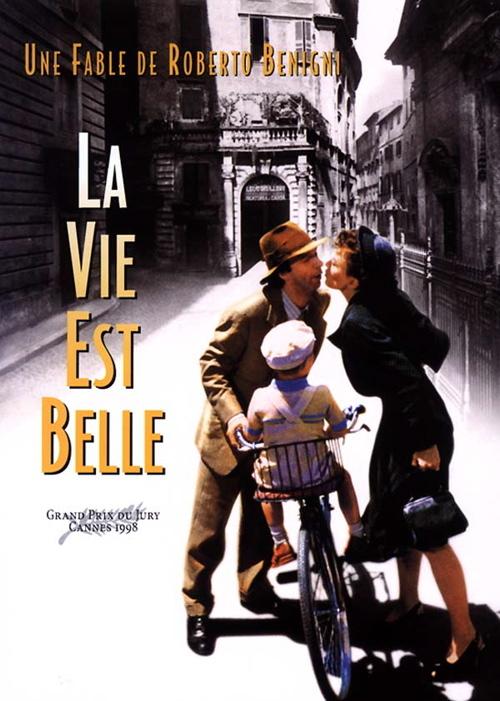 VOTRE TOP 20 DES MEILLEURS FILMS DE L'HISTOIRE... SELON VOUS ! - Page 2 50847