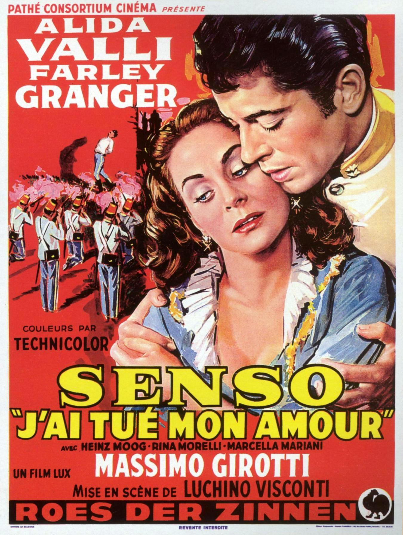 les 3 mousquetaires spectacle musical streaming corriere incon