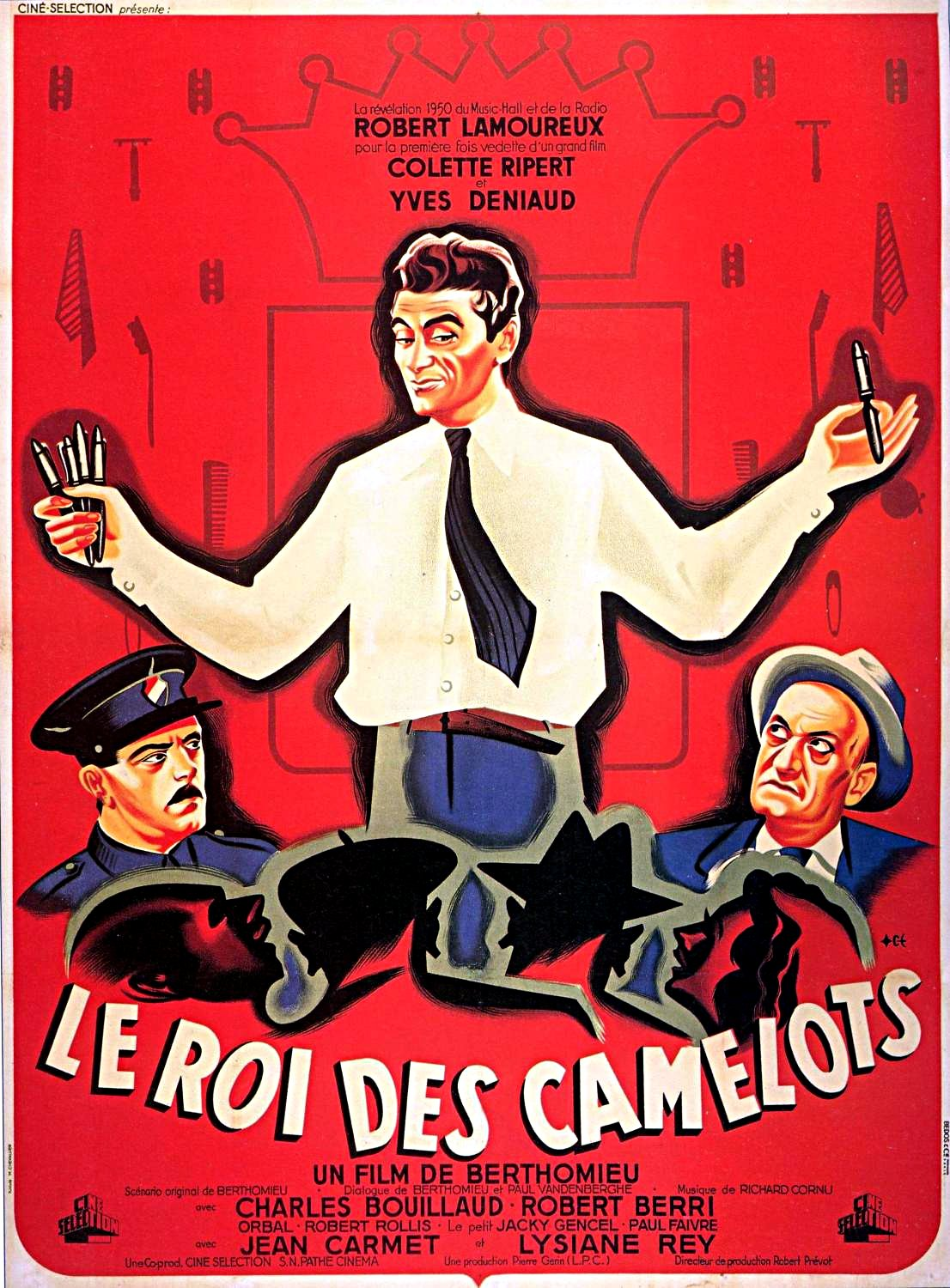 http://images.fan-de-cinema.com/affiches/large/50/64664.jpg