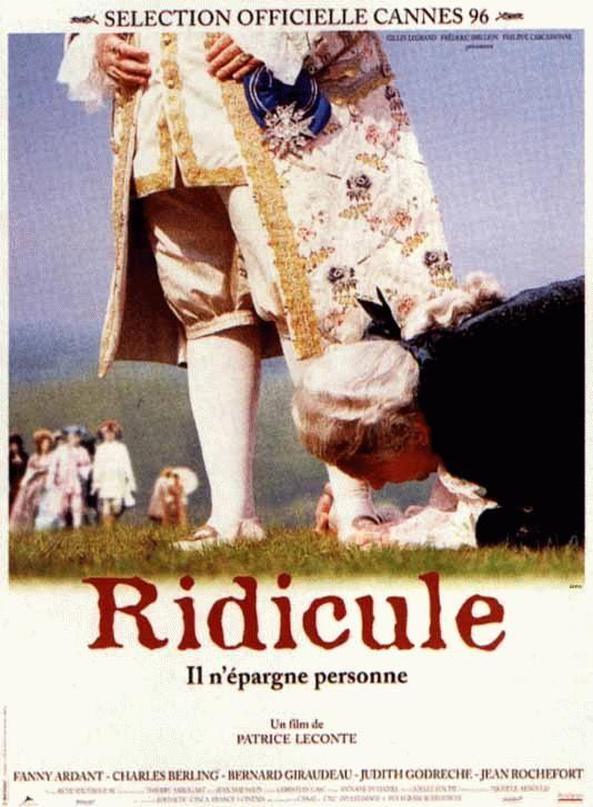 films érotiques Rochefort