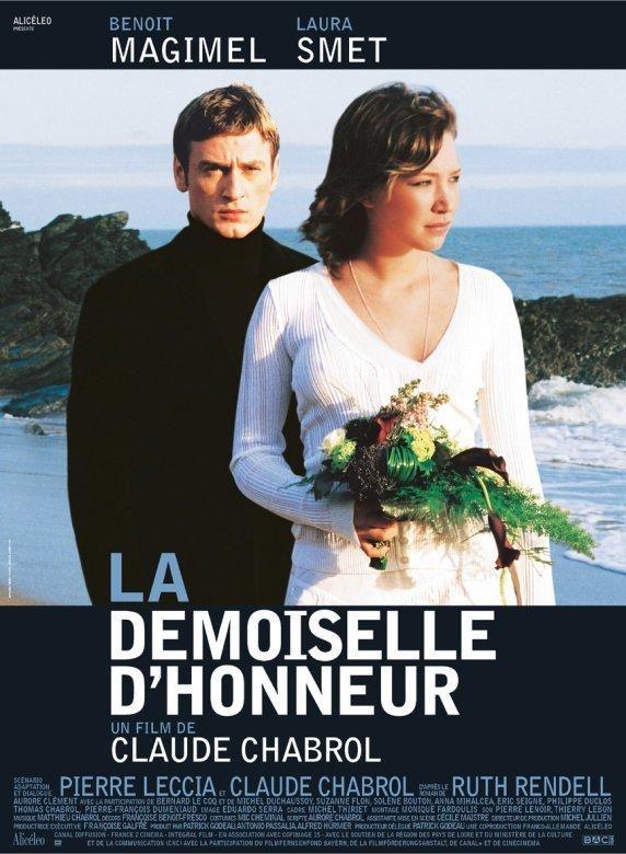 La demoiselle d'honneur (2004)