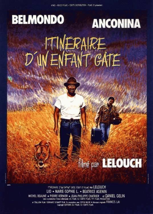 film erotique Beaune