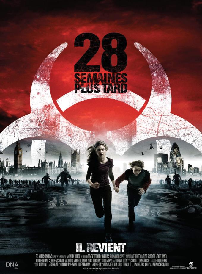 JE VIENS DE MATER UN DVD ! 46525