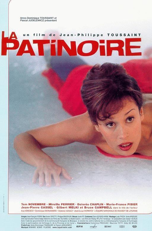 http://images.fan-de-cinema.com/affiches/large/99/26701.jpg