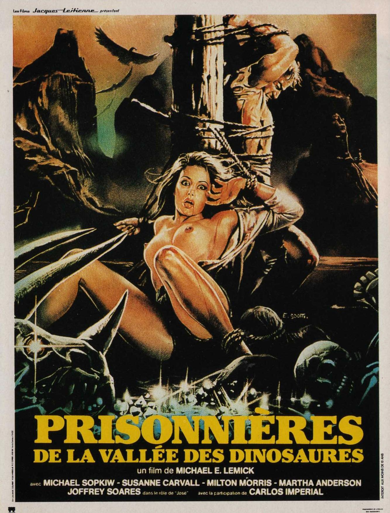 Смотреть фильмы онлайн / Итальянское кино.