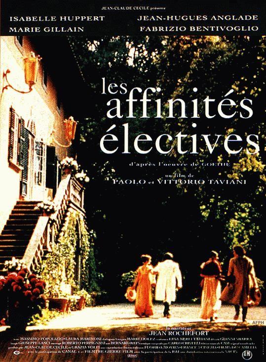 http://images.fan-de-cinema.com/affiches/large/b7/32087.jpg