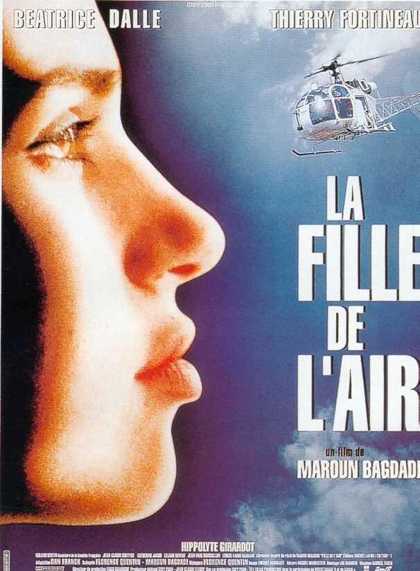 Affiches de Films Le plus large choix sur Europostersfr