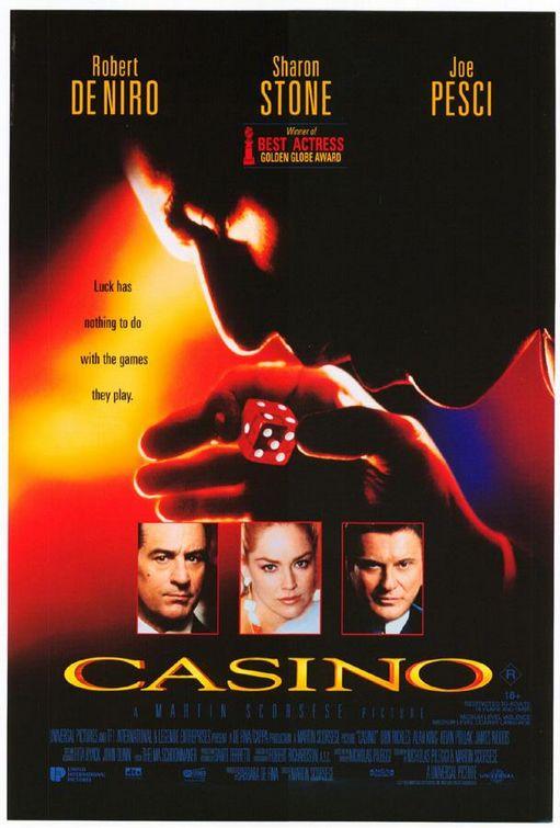 casino the movie online www online casino