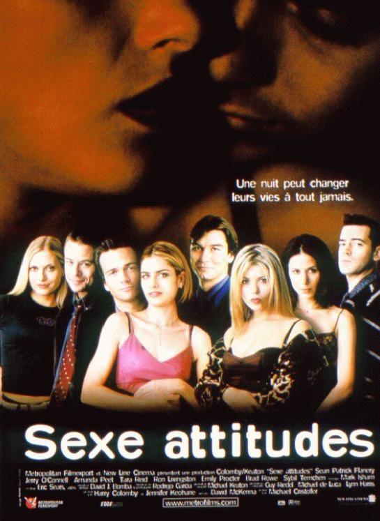 sex tape porno scene de sexe dans les films