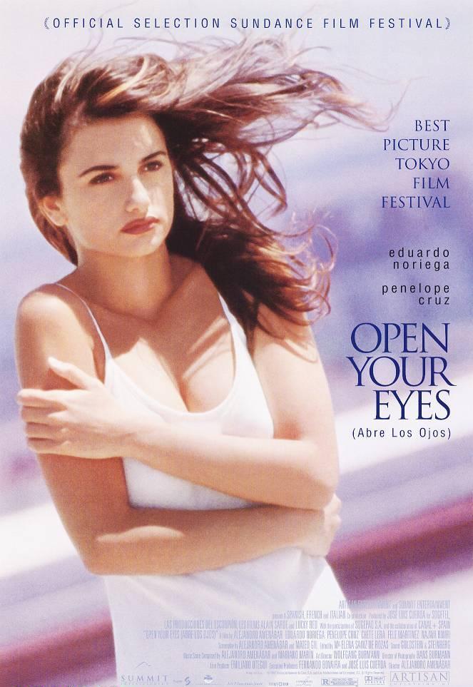 Les plus belles affiches de cinéma - Page 6 42690