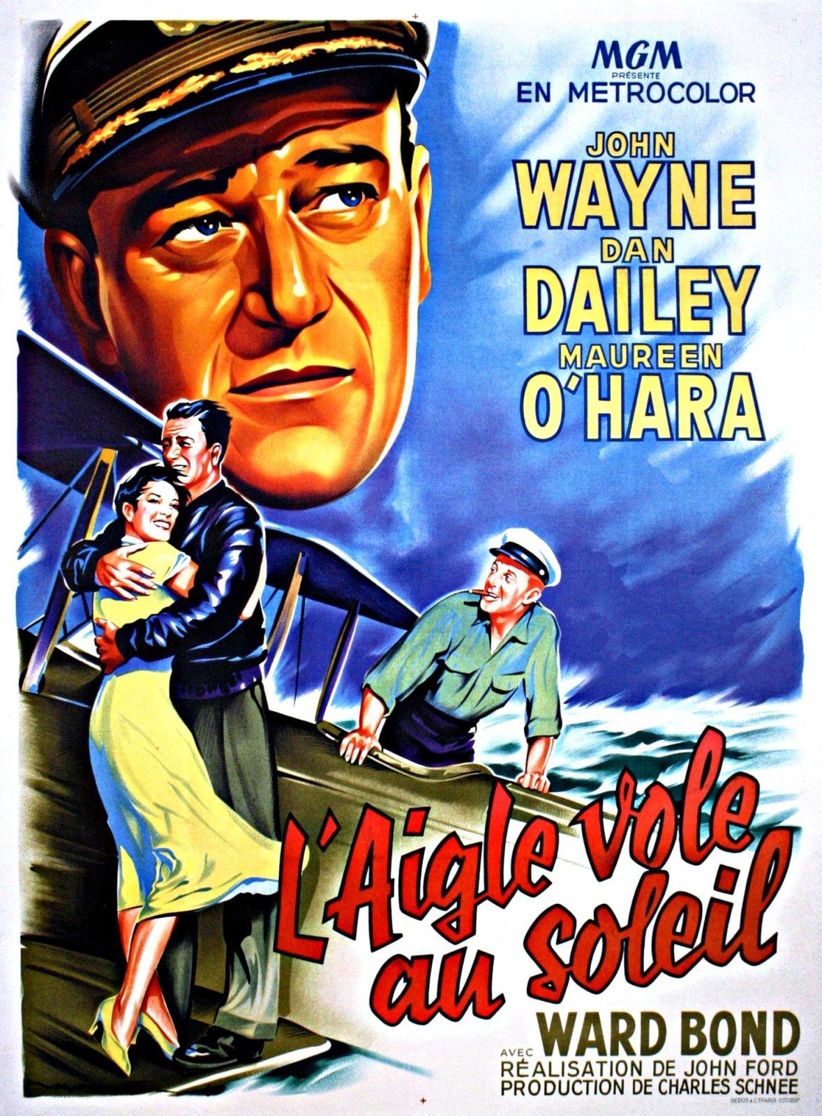 http://images.fan-de-cinema.com/affiches/large/d0/67318.jpg