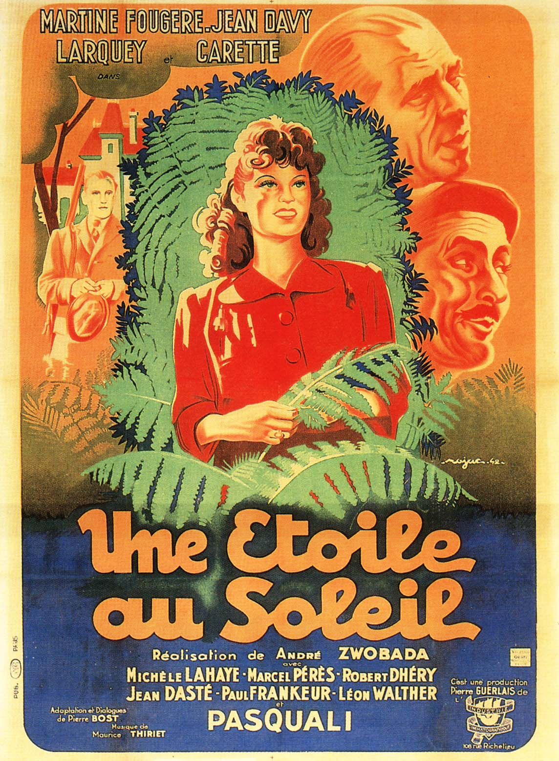 http://images.fan-de-cinema.com/affiches/large/db/51844.jpg