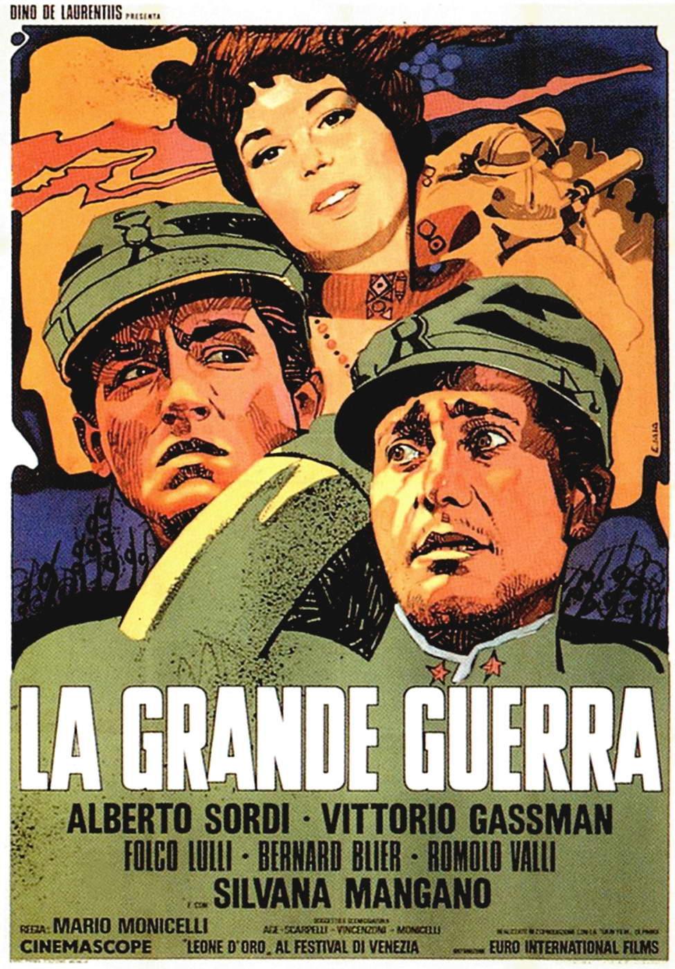 Format des affiches de cinema, dimension affiche de film