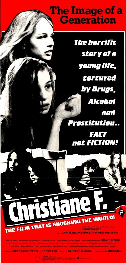 moi christiane f. 13 ans droguée prostituée film