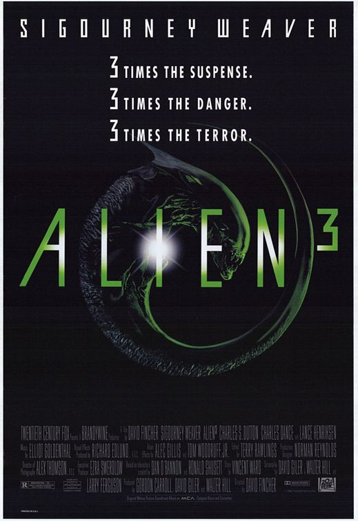 [Saga] Alien 41213