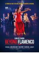 Beyond Flamenco, le film