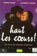 Haut les coeurs !, le film