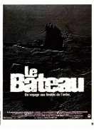 Le Bateau, le film
