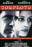 Complots, le film