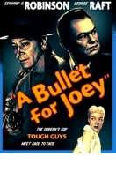 Affiche du film Un Pruneau Pour Joe
