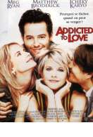 Addicted to love, le film