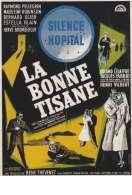 Affiche du film La Bonne Tisane