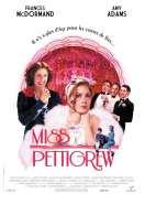Miss Pettigrew, le film
