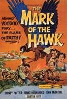 La Marque du Faucon, le film