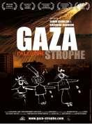 Gaza-strophe, Palestine, le film