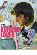Kurdish Lover, le film