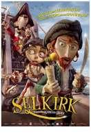 Selkirk, le véritable Robinson Crusoé, le film
