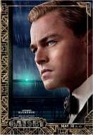 Gatsby le Magnifique, le film