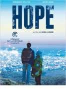 Hope, le film