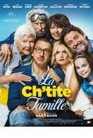 Bande annonce du film La Ch'tite famille