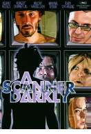 A Scanner Darkly, le film