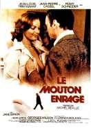 Affiche du film Le Mouton Enrage