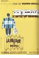 Ballade de Bruno, le film