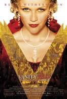 Affiche du film Vanity fair, la foire aux vanit�s