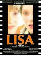 Affiche du film Lisa