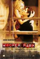 Rencontre à Wicker Park, le film