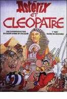 Ast�rix et Cl�opatre, le film