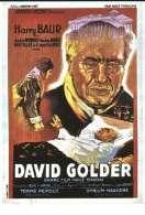 David Golder, le film